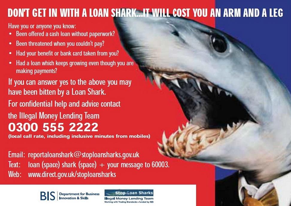 Stop-Loan-Sharks-JPEG1
