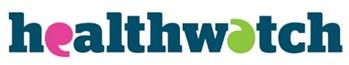 healthwatch_349x65