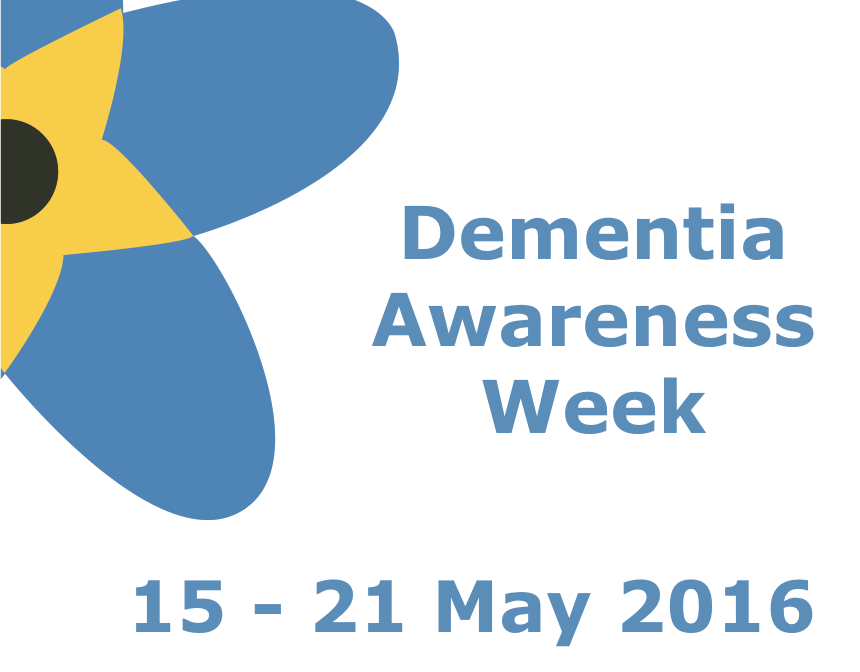 dementia awareness This dementia awareness ½ day course has been designed to aid any health and social care worker who comes into contact with people with dementia it focuses on understanding the different types of dementia and their effects.